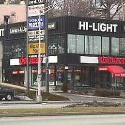 Photos For Hi Light Decorating Yelp