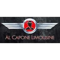 Al Capone Limousine & Party Buses: 31 S 65th Ave W, Duluth, MN