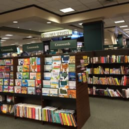 barnes amp noble booksellers bookstores 624 s green 86488