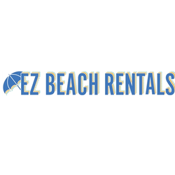 EZ Beach Rentals Coupons & Promo codes
