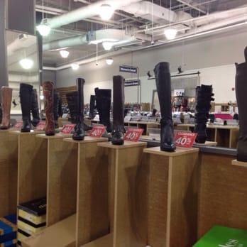 Dsw Shoe Store Locations In Pa