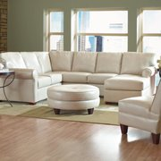 Perfect ... Photo Of Endicott Furniture   Concord, NH, United States
