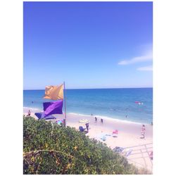 Marvelous Photo Of Ocean Ridge Hammock Park   Ocean Ridge, FL, United States. Beach