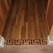 ... Photo Of Discover Hardwood Floors   Sacramento, CA, United States ...