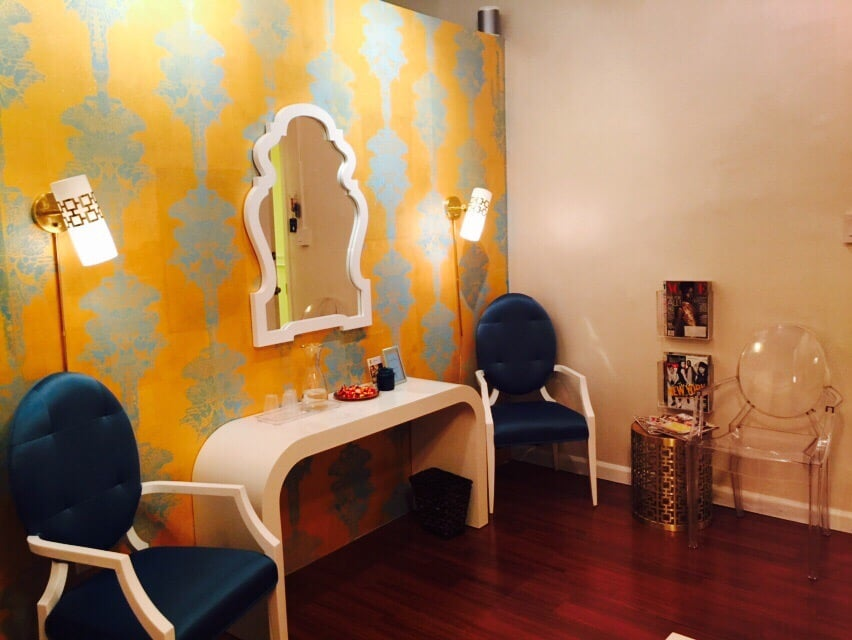 ButterCup Skin Care: 303 5th Ave, New York, NY