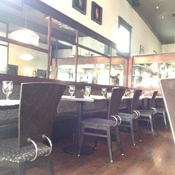 Eastland Cafe Nashville Reviews