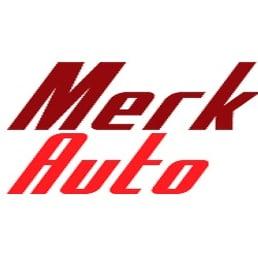 Dicks Auto Wrecking junkyard - Auto