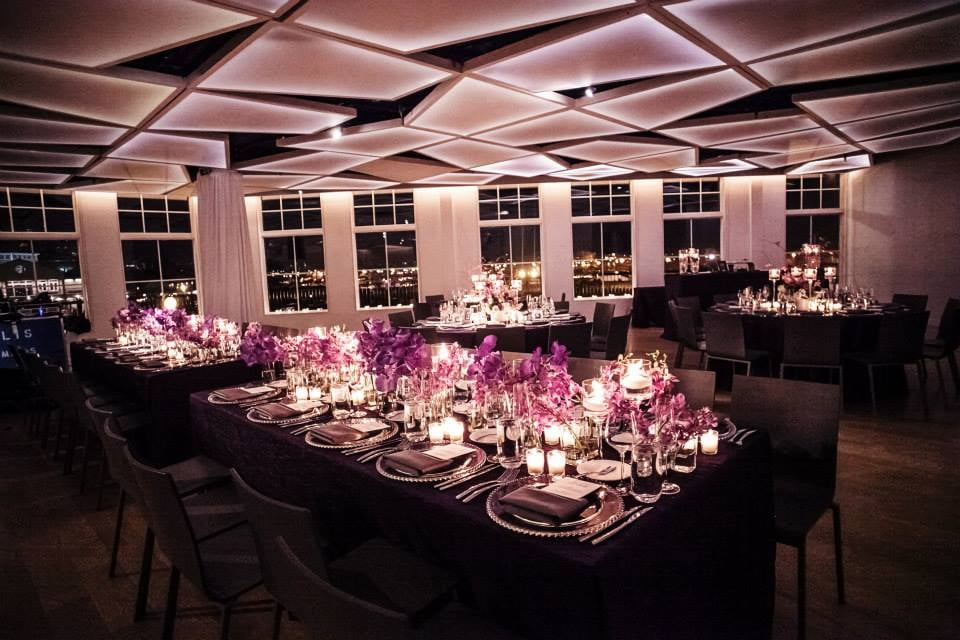 Photo Of Pink Monkey Events New York Ny United States Timelessly Beautiful