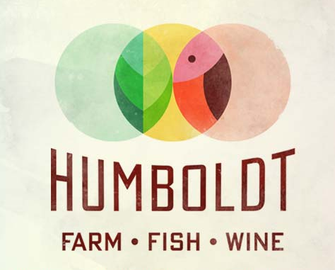 Photos for humboldt farm fish wine yelp for Humboldt farm fish wine