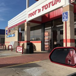Pak A Sak >> THE BEST 10 Convenience Stores in Amarillo, TX - Last ...