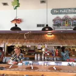 Photo Of Flash Beach Grille Hobe Sound Fl United States