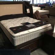 ... Photo Of Discount Direct Furniture U0026 Mattress Gallery   Federal Way,  WA, United States ...