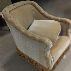 Etonnant Photo Of Upholstery U0026 Design   Phoenix, AZ, United States. Any Kind Of