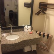 Red Carpet Inn - 23 Photos & 69 Reviews - Hotels - 2460 State Rd ...