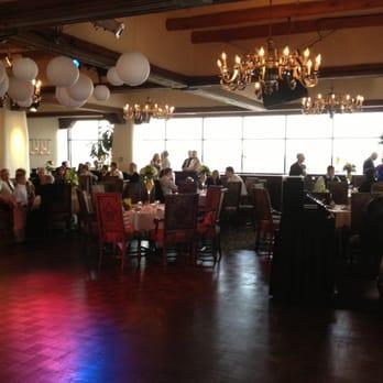 Petroleum Club Of Wichita Venues Event Spaces 100 N Broadway