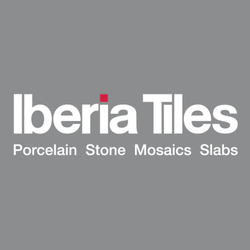 Iberia Tiles Tiling NW Th Ave Miami FL Phone Number - Discount tiles miami