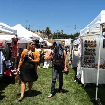 Renegade craft fair 124 photos 84 reviews festivals for Craft fair los angeles