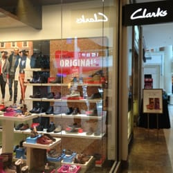 4f4863ae31 Clark's Shoes - CLOSED - Shoe Stores - 213 Hawthorn Ctr, Vernon ...