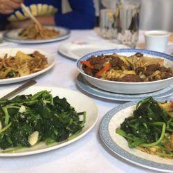 pearl garden order food online 220 photos 272 reviews chinese 2101 camino ramon san