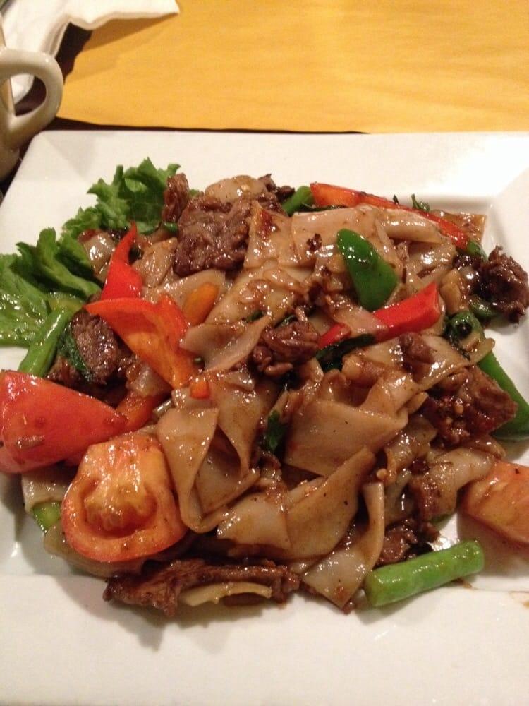 Photos for siam house thai restaurant yelp for At siam thai cuisine