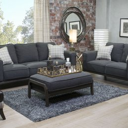 Mor Furniture For Less 53 Fotos Y 107 Rese As Colchones 5156 N Blackstone Ave Fresno Ca