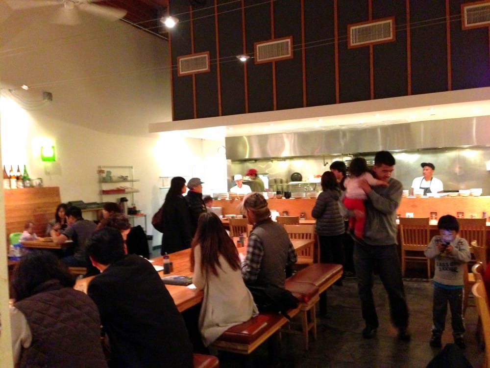 Fukada Restaurant In Irvine Ca