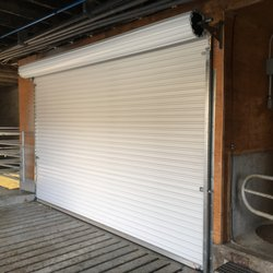 Wellhung Garage Doors Request A Quote 44 Photos