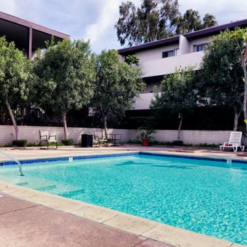 Nice Photo Of Paradise Garden Apartment   Long Beach, CA, United States. Olympic  Sized