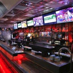 best hookup bars in san diego