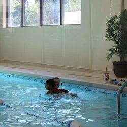 Aloha aquatic center swimming lessons schools - Public swimming pools north las vegas ...