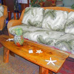 Groovy Maui Family Furniture 23 Photos Furniture Stores 1000 Interior Design Ideas Clesiryabchikinfo