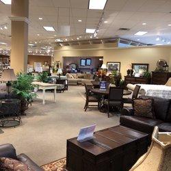 Ashley Homestore Furniture Stores 1601 N High St Millville Nj