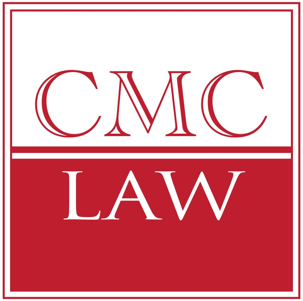 If You Are Facing Financial Hardships Contact Cmc Law