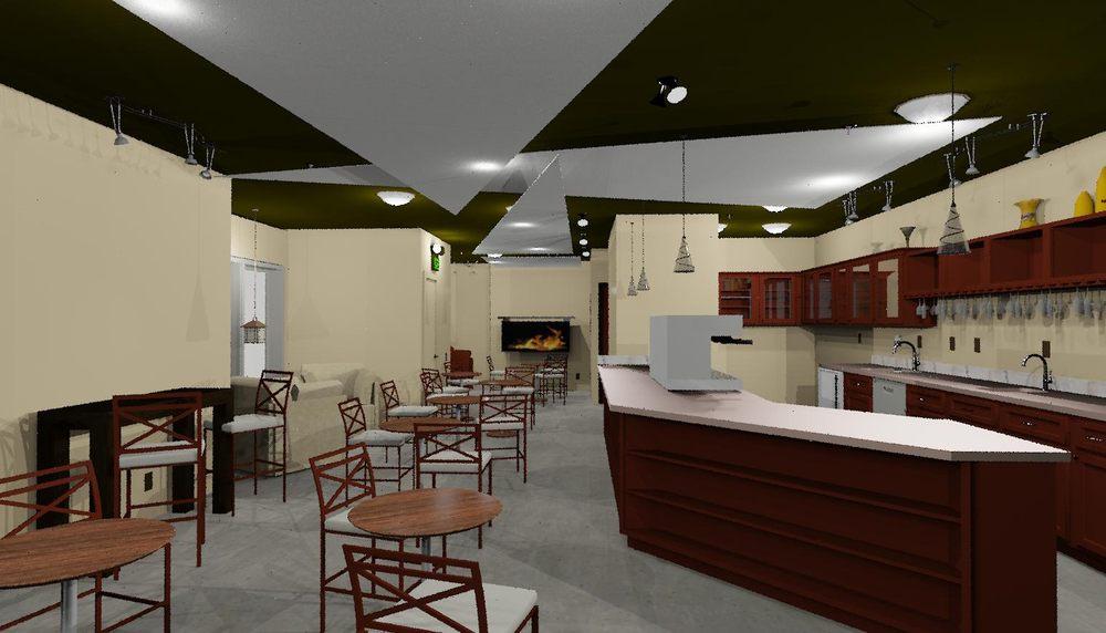 R Putnam Construction Services: Clark, WA