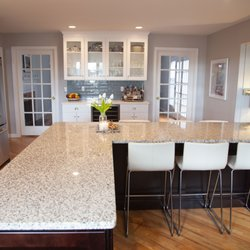 Photo Of Express Kitchens   Norwalk, CT, United States.