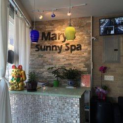 sunny spa massage helsingborg escorts