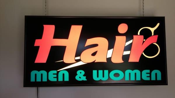 Lifestyle Hair Salon Hair Salons 433 Phelps Ave Rockford Il