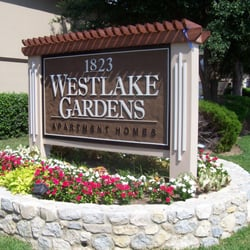 Photo Of Westlake Gardens Apartments   Fort Worth, TX, United States. Great  Apt