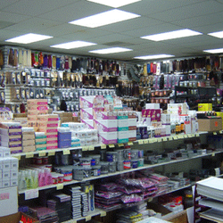 super cute 8c60c 0c853 Photo of Variety Beauty Supply - Minneapolis, MN, United States