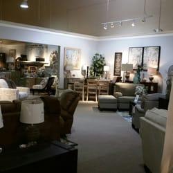 Photo Of Ashley HomeStore   Murfreesboro, TN, United States