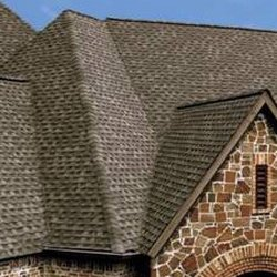 Photo of Gus Roofing - Greeley CO United States. 30 year laminate shingles & Gus Roofing - Roofing - 149 E 30th St Greeley CO - Phone Number ... memphite.com