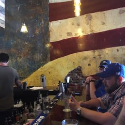 Photos for Union Restaurant & Public House - Yelp