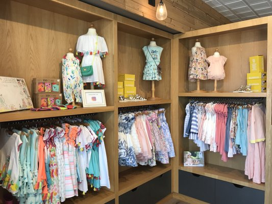 e0f13b1a0 Doodle & Stinker Children's Boutique 5450 W Lovers Ln Dallas, TX ...