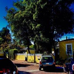 Photo Of Secret Garden Inn U0026 Cottages   Santa Barbara, CA, United States.