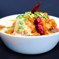 Photo Of Curries Indian Bistro Sandy Springs Ga United States