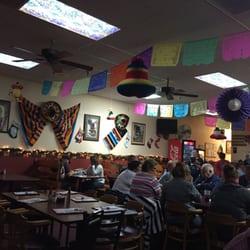 Photo Of Viejo Amigo Mexican Restaurant Chiefland Fl United States