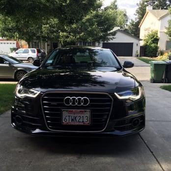 Audi Livermore Photos Reviews Car Dealers Las - Audi livermore