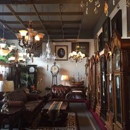 Gordon S Fireplace Shop Closed 19 Photos 11 Reviews
