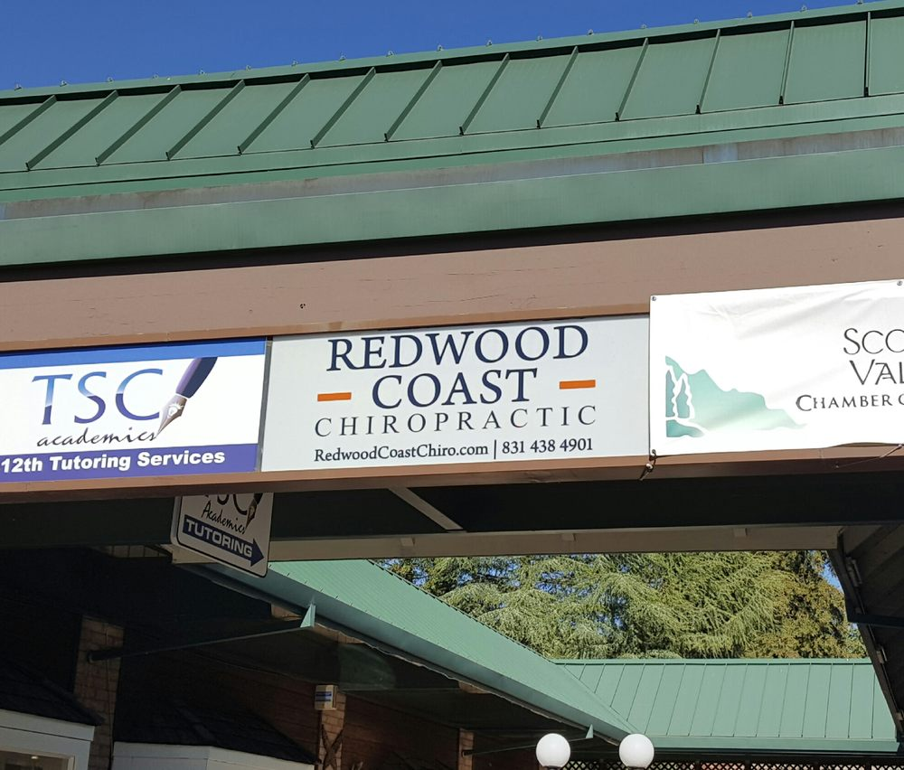 redwood coast petroleum s organizational culture