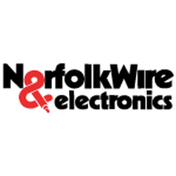 sophisticated Norfolk Wire Cable Contemporary - Schematic symbol ...
